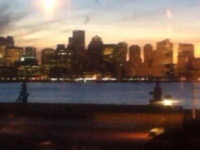 ボストン再び_f0083294_16225376.jpg