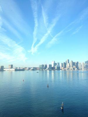 ボストン再び_f0083294_16225425.jpg