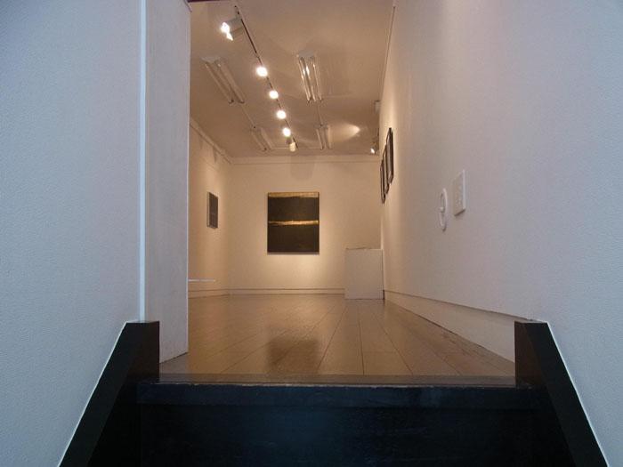 「山本藍子展」「常設展 Winter Collection」スタート_e0184298_22291651.jpg