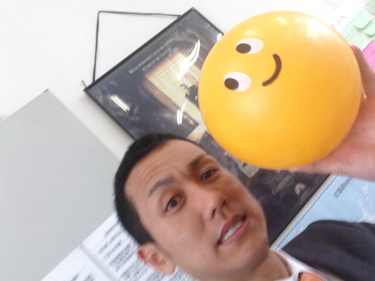 トミー ランクル 札幌 GOOD&NEW_b0127002_1122373.jpg