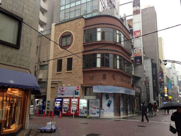 上野ぶらり_d0147406_18285814.jpg
