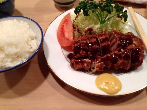 上野ぶらり_d0147406_2029479.jpg
