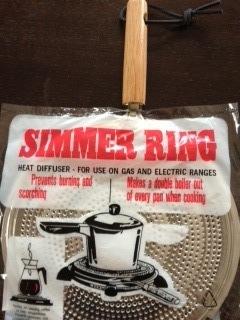 SIMMER RING_c0200314_10393699.jpg