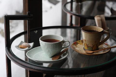 ただ今のカフェ的演出空間_a0260022_20153244.jpg
