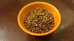 麦茶_a0100923_418689.jpg