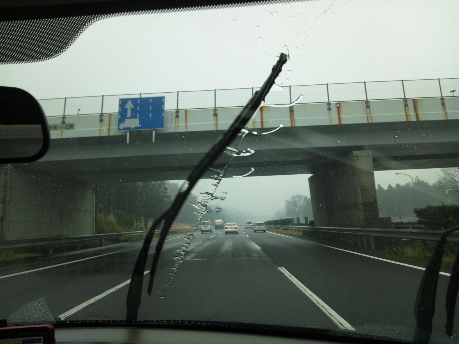 雨の移動日_f0032130_203163.jpg
