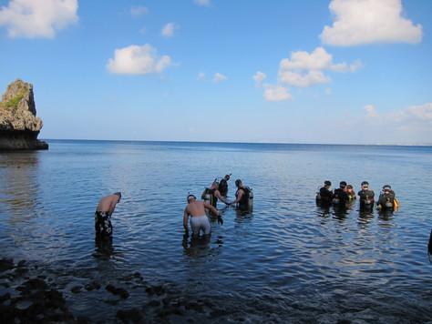 12月15日 沖縄に夏が来たー!!_c0070933_16325412.jpg