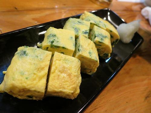 にぶ家で美味しい魚いただきま~す_a0055835_1751481.jpg