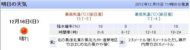 f0056935_1557079.jpg