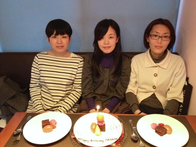 ☆Happy birthday_c0220838_178973.jpg
