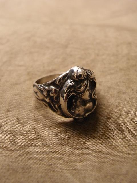 classique lady ring_f0049745_1817738.jpg
