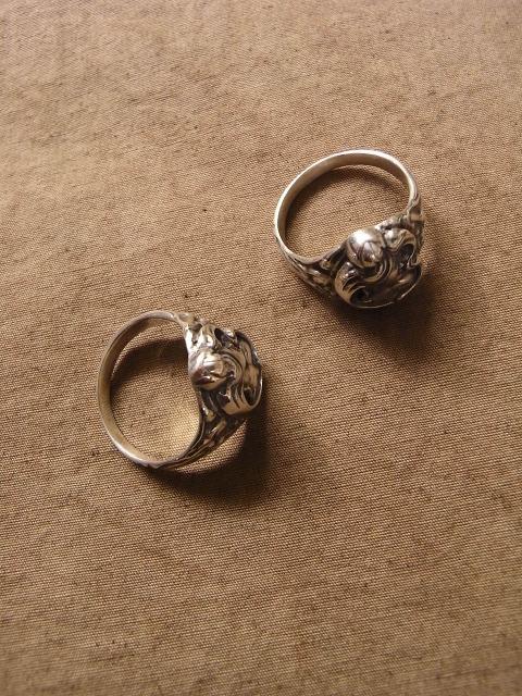 classique lady ring_f0049745_181826100.jpg