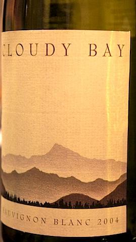 本日のグラスワイン&もろもろ_a0114049_1435677.jpg