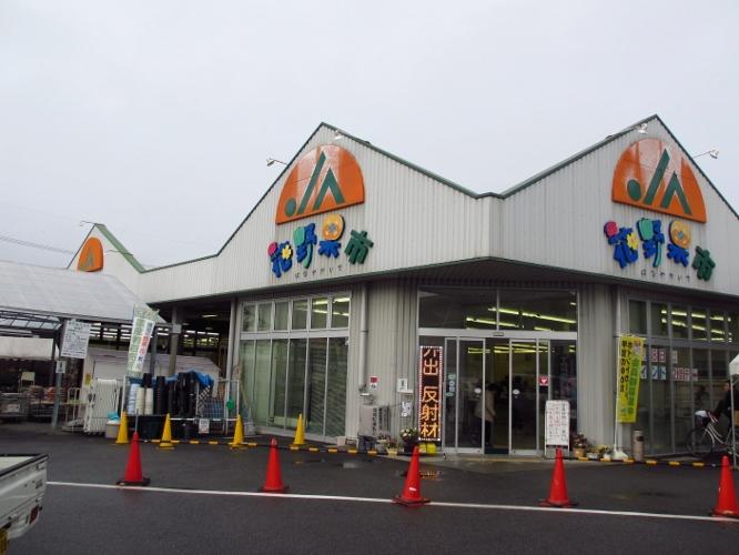 ニッタモールドの日本とタイニッタM&Tこの1週間_b0100062_1931066.jpg