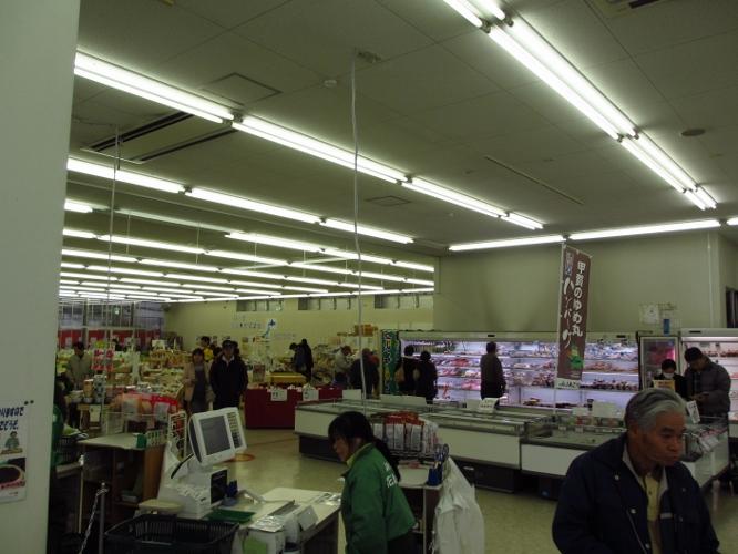 ニッタモールドの日本とタイニッタM&Tこの1週間_b0100062_19311339.jpg