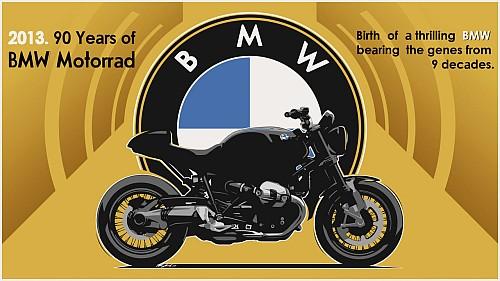 BMWは来年モーターサイクル生産90周年_e0254365_1840660.jpg