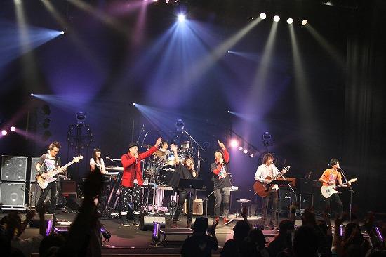 Aqua Timez、LGMonkees&ZEPPET STORE木村世治と共演で福島へ復興のエール_e0197970_222143.jpg