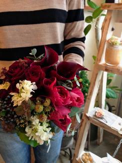 wedding bouquet_b0209477_1461612.jpg