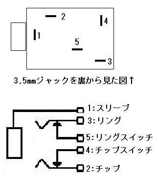 b0204981_22575732.jpg