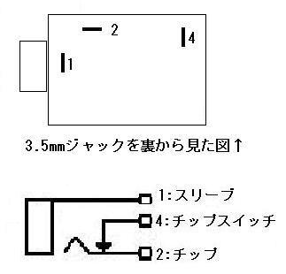b0204981_23143192.jpg