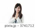 d0261484_9284895.jpg