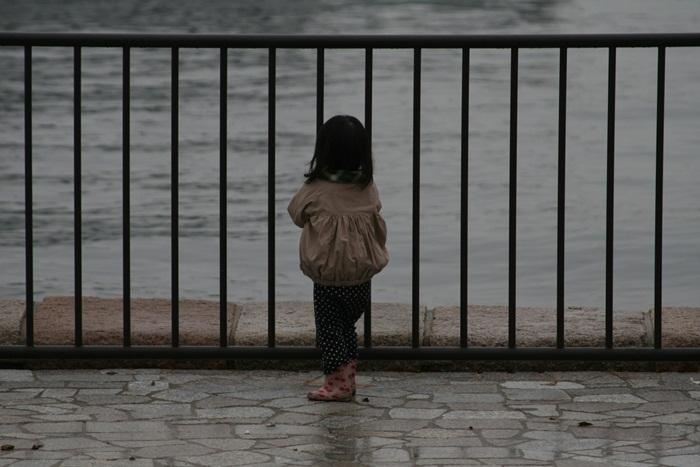 海に会いたい。_d0256891_161855100.jpg