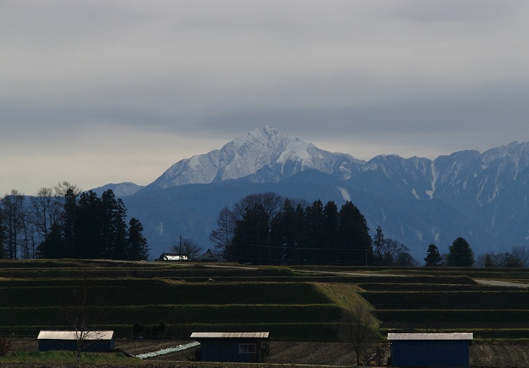 標高の高い富士見高原_f0163491_2285416.jpg