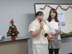 インターナショナルスマイルコレクション2012in Winter②_a0265401_14443732.jpg