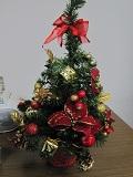 インターナショナルスマイルコレクション2012in Winter②_a0265401_1583222.jpg