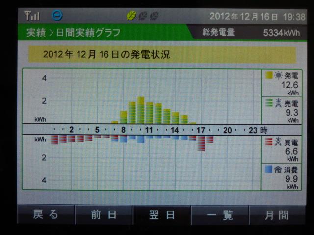 b0245008_20122131.jpg