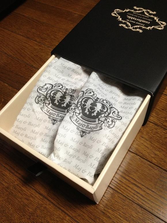 11月おひとりソウル② アックジョンでブーツをオーダー_d0285416_028937.jpg