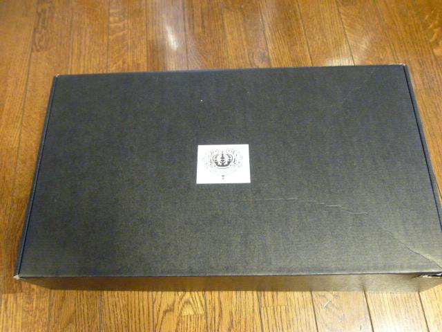 11月おひとりソウル② アックジョンでブーツをオーダー_d0285416_083295.jpg