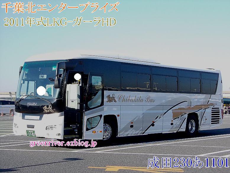 千葉北エンタープライズ 成田1101_e0004218_20395073.jpg