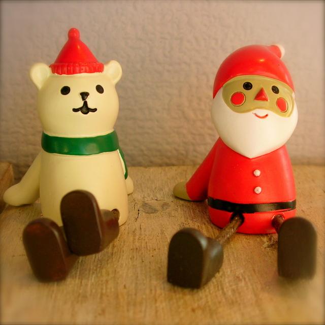 Christmas Fair 開催!!_a0142923_13103373.jpg