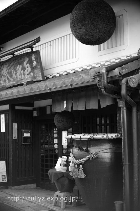 城下町 岩村 (3)_d0108132_19304756.jpg