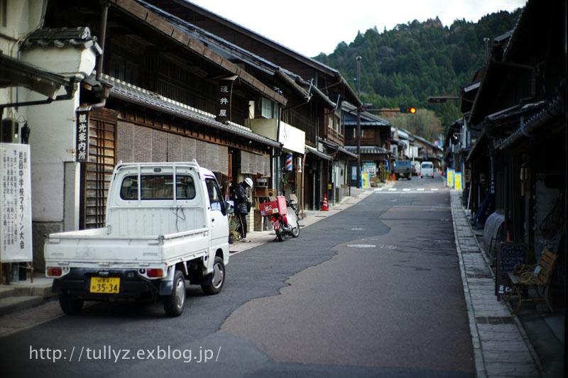 城下町 岩村 (10)_d0108132_2004289.jpg