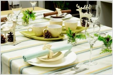 北欧スタイルのクリスマス -UTSUWAのレッスン 25_d0217944_11595071.jpg