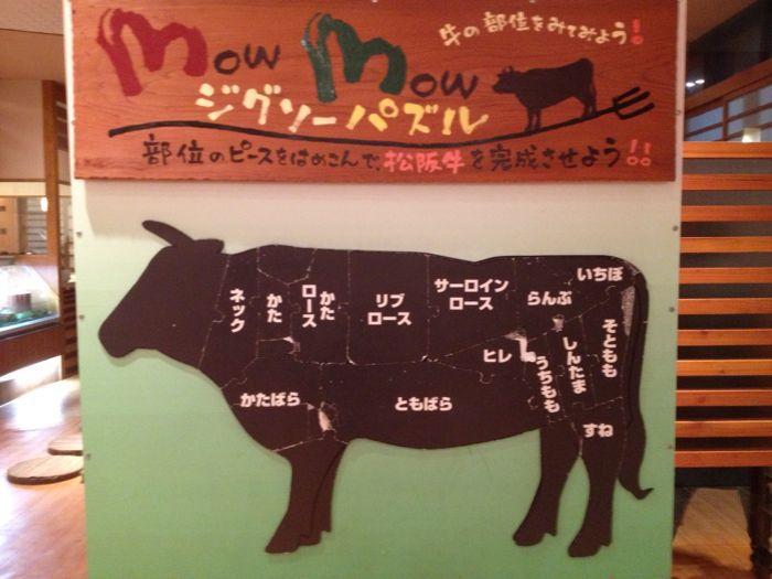 Mow&Buu 農場バーベキューレストラン_e0292546_0562084.jpg