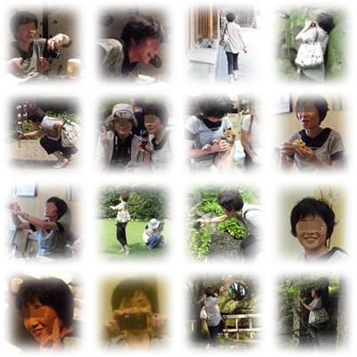 Kyoto会 - 2012 夏の陣 Ⅱ_b0025947_16542591.jpg