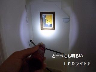 a0254949_18251896.jpg