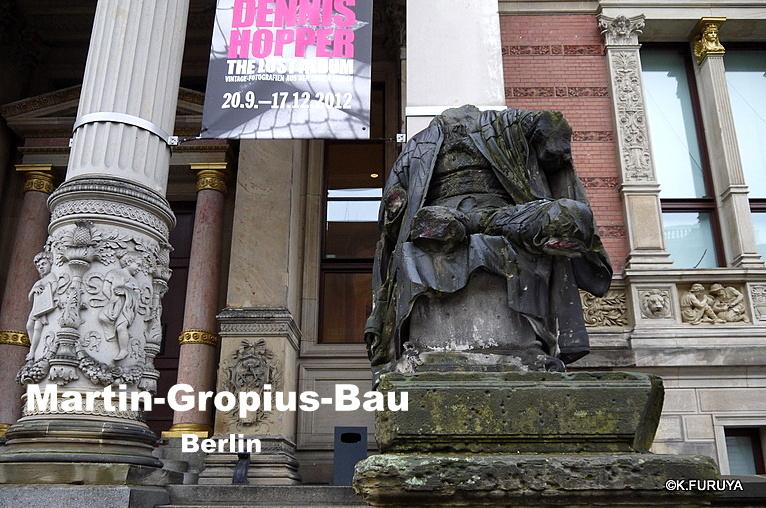 ベルリン その4 サクッと観光_a0092659_11411094.jpg