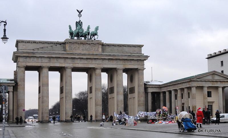 ベルリン その4 サクッと観光_a0092659_2294521.jpg
