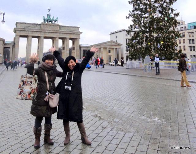 ベルリン その4 サクッと観光_a0092659_2295986.jpg