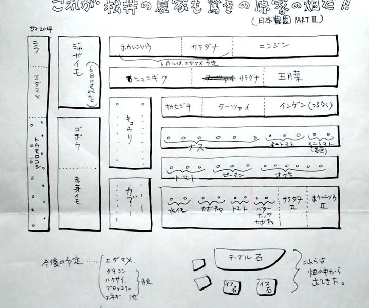 日本農園_d0032761_15314792.jpg