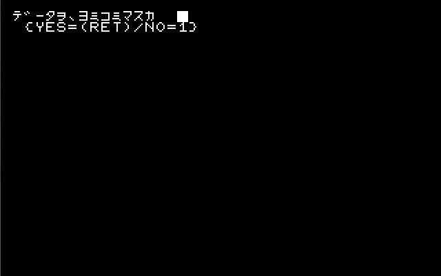 e0296069_10291684.jpg