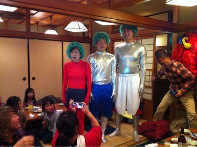 紅忘年会!!!!_c0158871_0234718.jpg