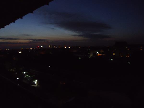 寒い日本にいるよりは・・・_a0199979_23182841.jpg