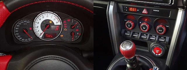 トヨタ86 HKS  GTスーパーチャージャーチューニング_a0252579_20123956.jpg