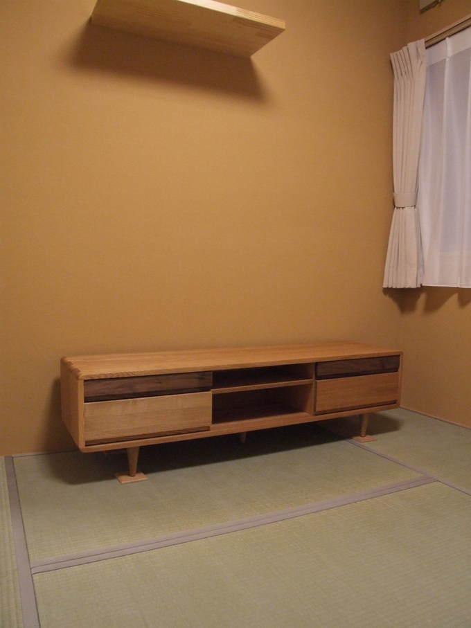 富山市K様邸_d0224984_17255955.jpg