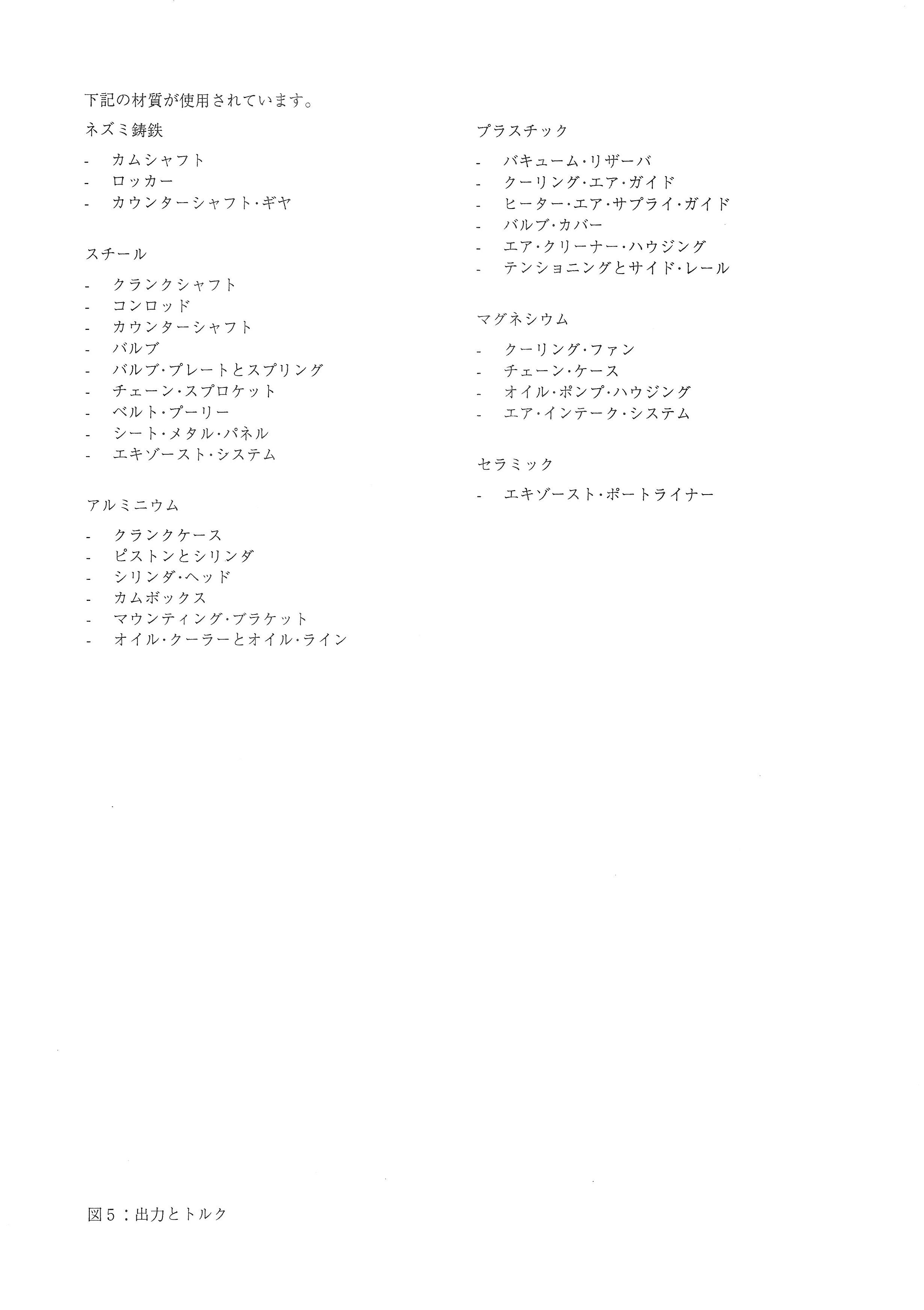 b0075486_18295939.jpg